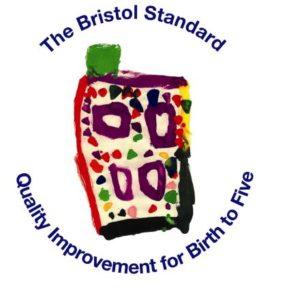 bristol-standard