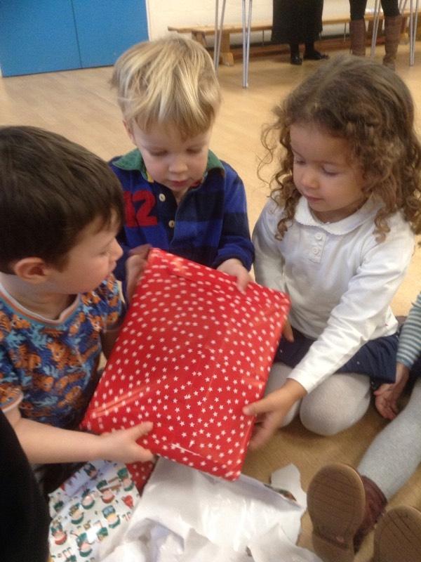 find a preschool near you